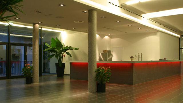 Foyer-Bar_640x360