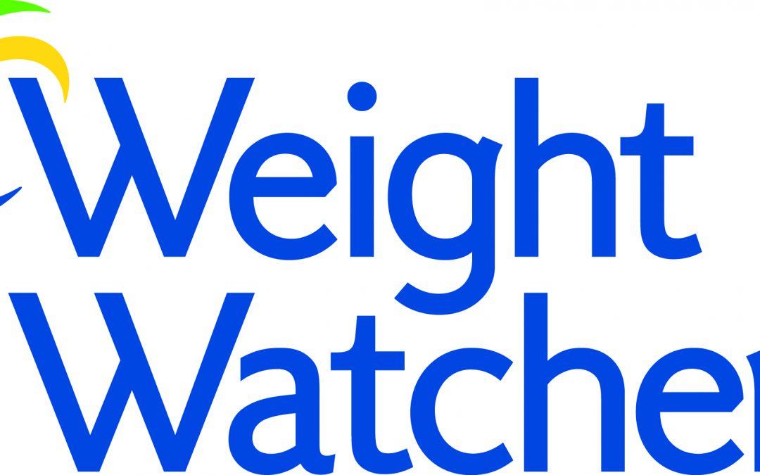 Weight Watchers Österreich – Achtung neuer Kurstag im Kaisersaal!