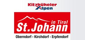 St. Johann in Tirol Tourismus