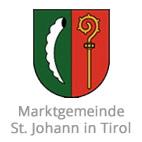 Marktgemeinde St. Johann in Tirol