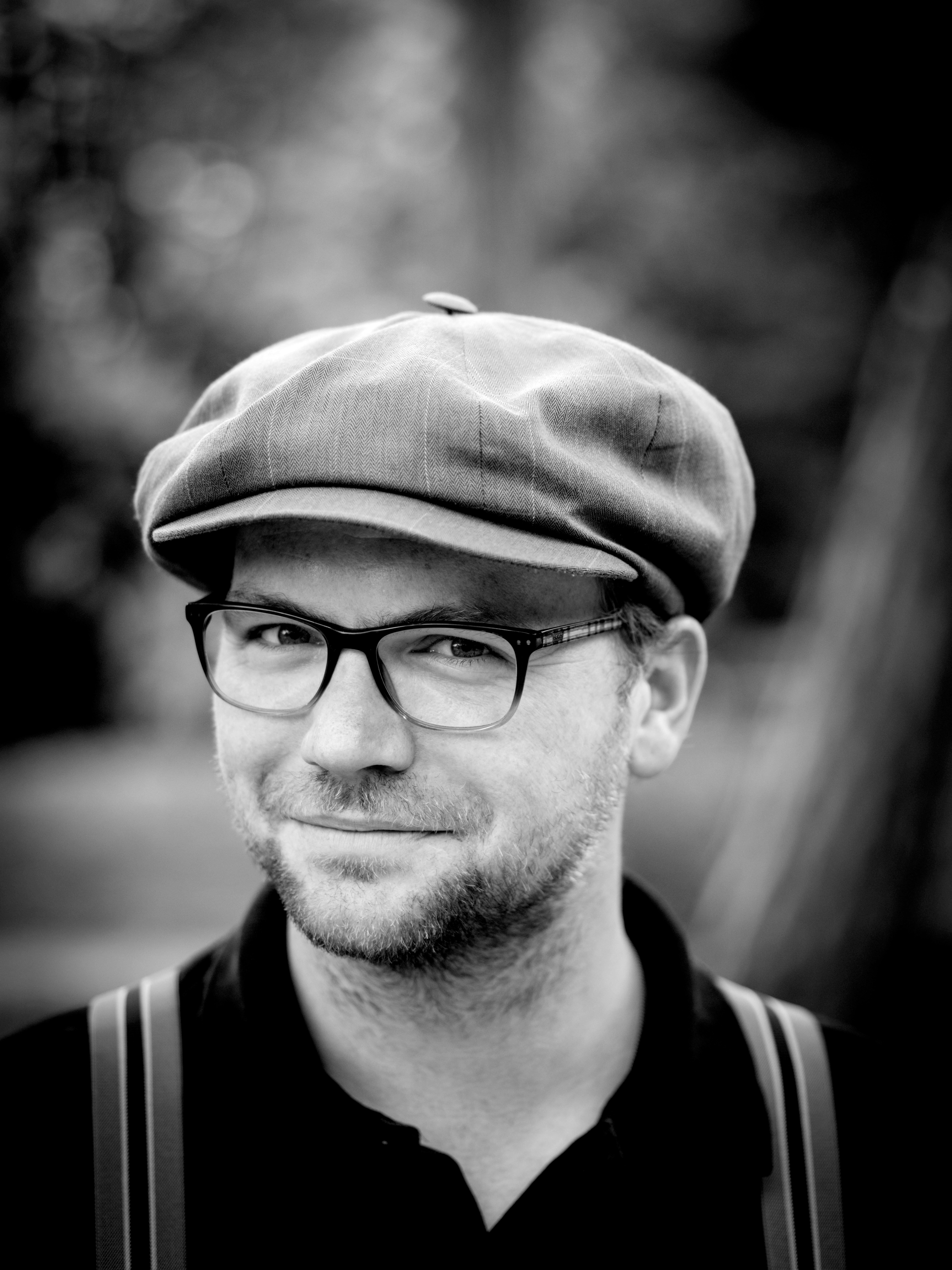 Thomas Stipsits: Neuer Termin im Februar 2021